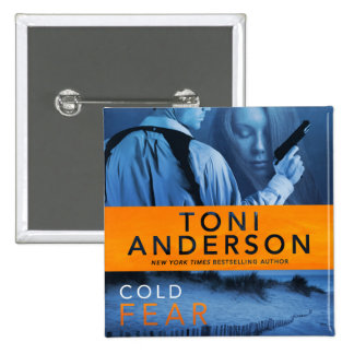 Cold Fear button