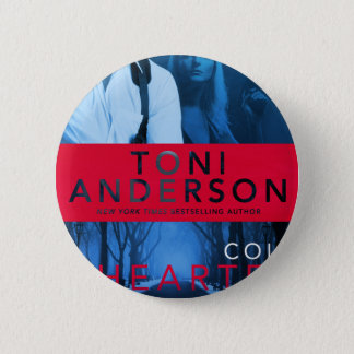 COLD HEARTED button