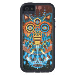 COld iPhone 5 Case