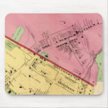 Cold Spring, Nelsonville Mousepad