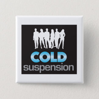 Cold Suspension - Fan button