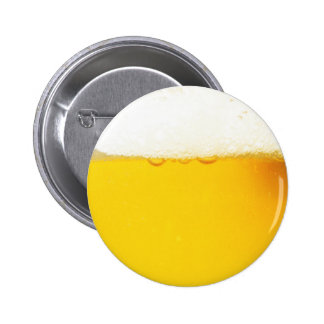 Cold Tasty Beer Button