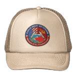 Cold War Veteran Hats