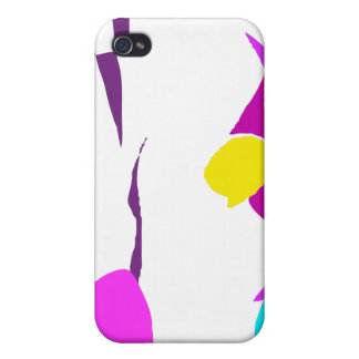 Cold Weather iPhone 4/4S Cases