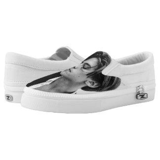 Cole vans Slip-On shoes