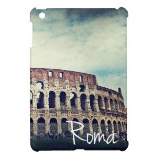 Coliseum Case For The iPad Mini