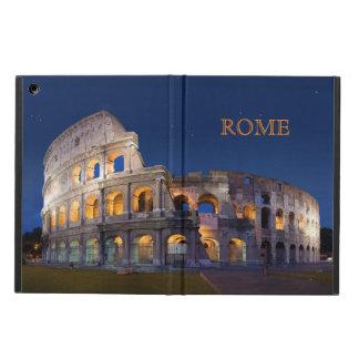 Coliseum Rome iPad Air Case