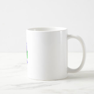 Collage10 Coffee Mugs