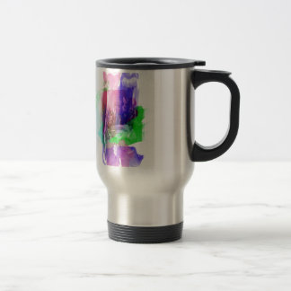 Collage10 Coffee Mug