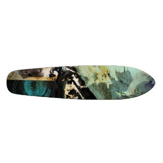 collage light skateboard 7-1 8