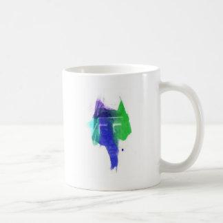 Collage Coffee Mugs