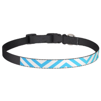 Collar for dog Pattern Rafter
