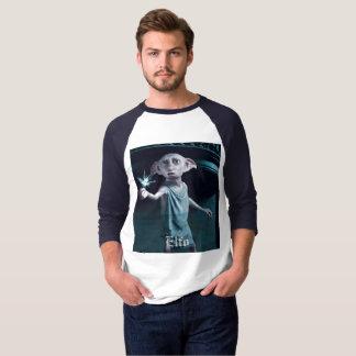 Collection/Victor Lorentti - Power beginner's T-Shirt