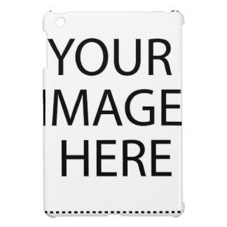 Collectionsbay Photo Create iPad Mini Case