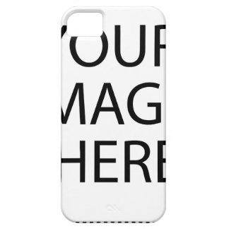 CollectionsBay Photo Create iPhone 5 Cover