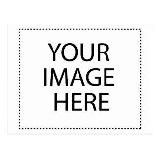 Collectionsbay Photo Create Postcard