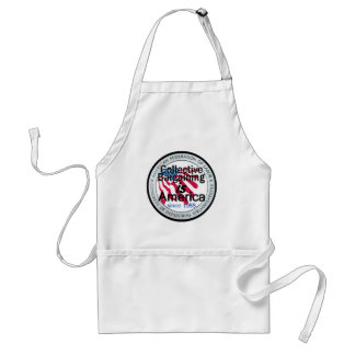Collective Bargaining Apron