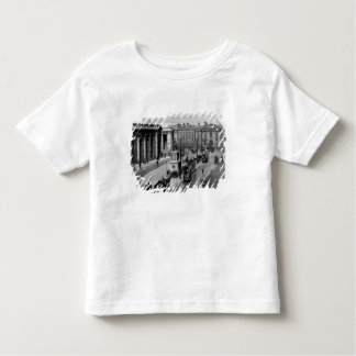 College Green, Dublin, c.1900 Toddler T-Shirt