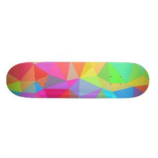 Collider Scope Skateboard