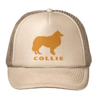 Collie Cap