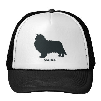 Collie-Rough Hats