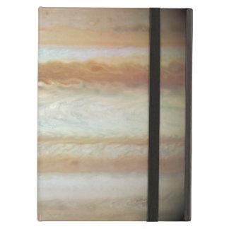 Collision Leaves Giant Jupiter Bruised iPad Air Cases