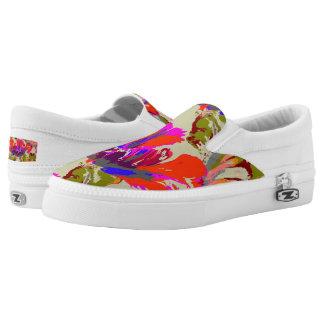 Collofla Slip-On Shoes