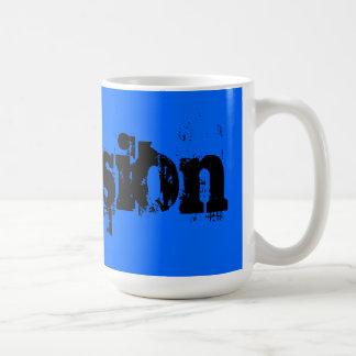 collusion total electronic surveilance mug