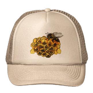 Colmena Trucker Hat