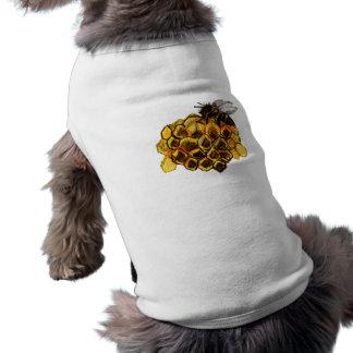 Colmena Doggie Tshirt