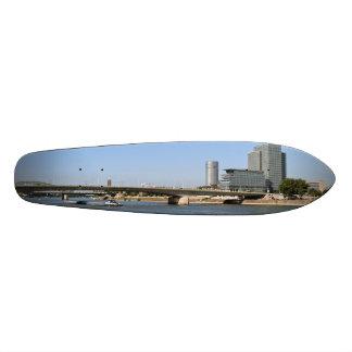 Cologne Skate Decks