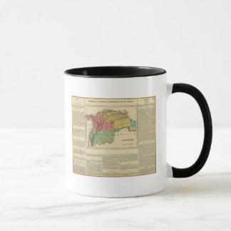 Colombia 2 mug