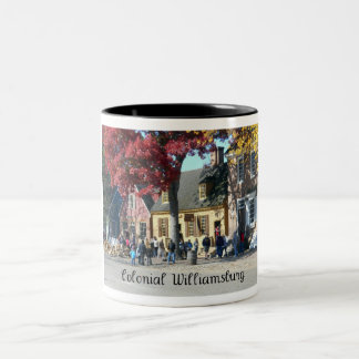 williamsburg home decor pets products zazzle co uk