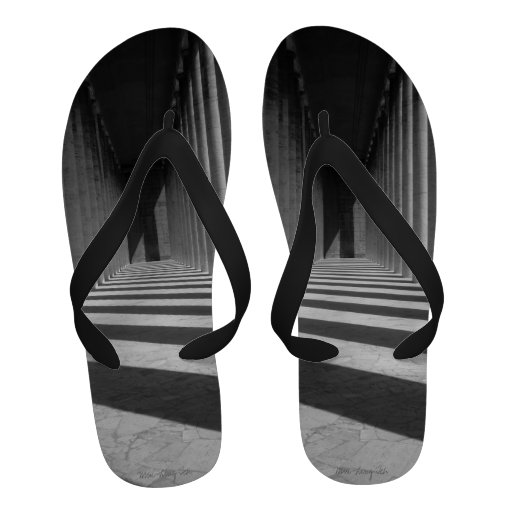 Colonnade Sandals