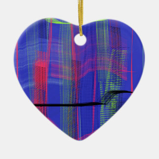 color abstract (16).jpg ceramic heart decoration