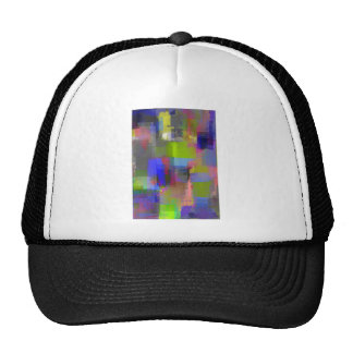 color abstract (23).jpg cap