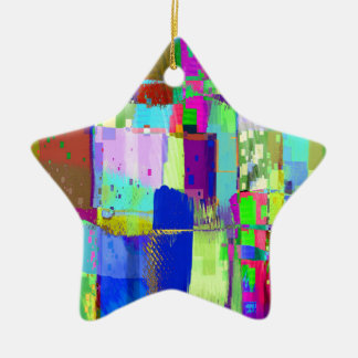 color abstract (25).jpg christmas ornament