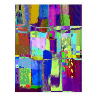 color abstract (25).jpg postcard