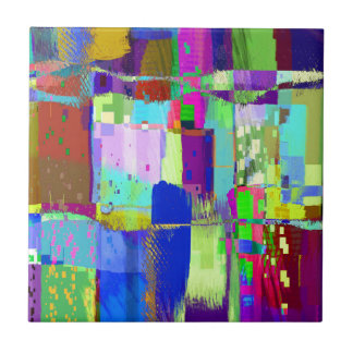color abstract (25).jpg small square tile