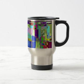 color abstract (25).jpg travel mug