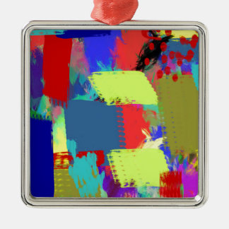 color abstract (26).jpg christmas ornament