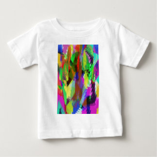 color abstract (32) baby T-Shirt