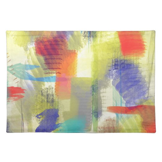 color abstract (9).jpg placemat