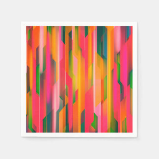 Color  Abstract Background Paper Napkin