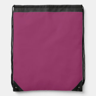 color drawstring bags
