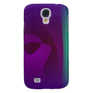 Color Balance without Yellow Galaxy S4 Cases