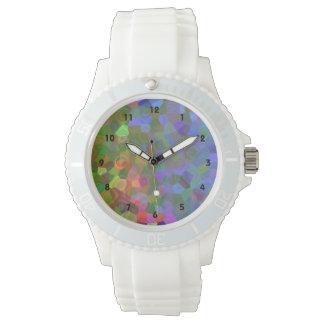 Color Celebration Watch