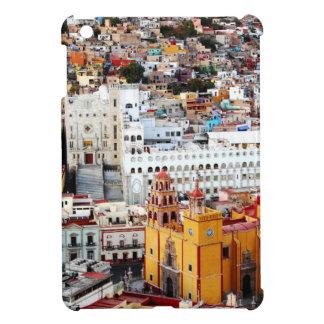 Color Collection iPad Mini Cover