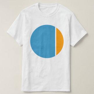 color crush circles T-Shirt