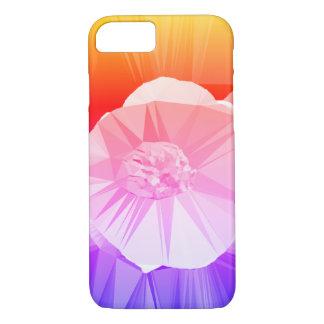 Color filter camellia case